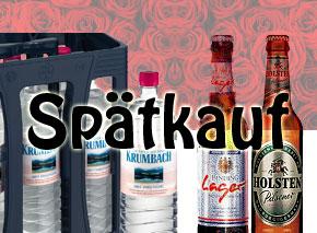 Peccato Fashion Store Berlin Berlin